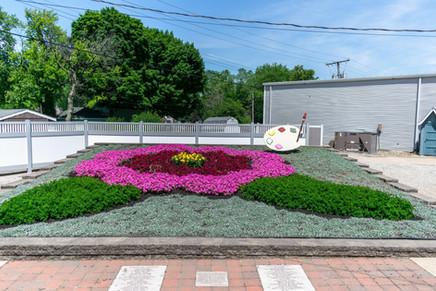 July 1st Quilt Garden.jpg