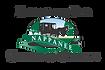Nappanee-Chamber-Logo.png