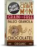 Organic Granola