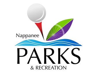 Parks-Rec-Logo-pdf-1024x782.jpg