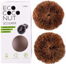 Eco-friendly Scourer