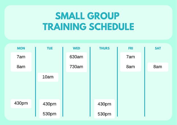 SGT schedule update2.png