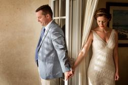 Wedding Photographs Saint Lucia