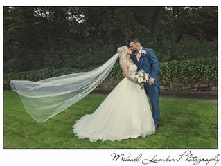 Gemma & Kyle's Wedding
