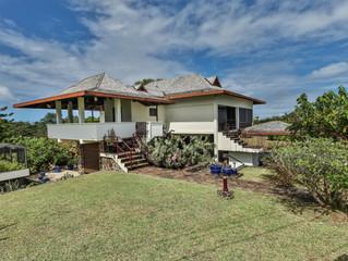 Property Photographs St Lucia