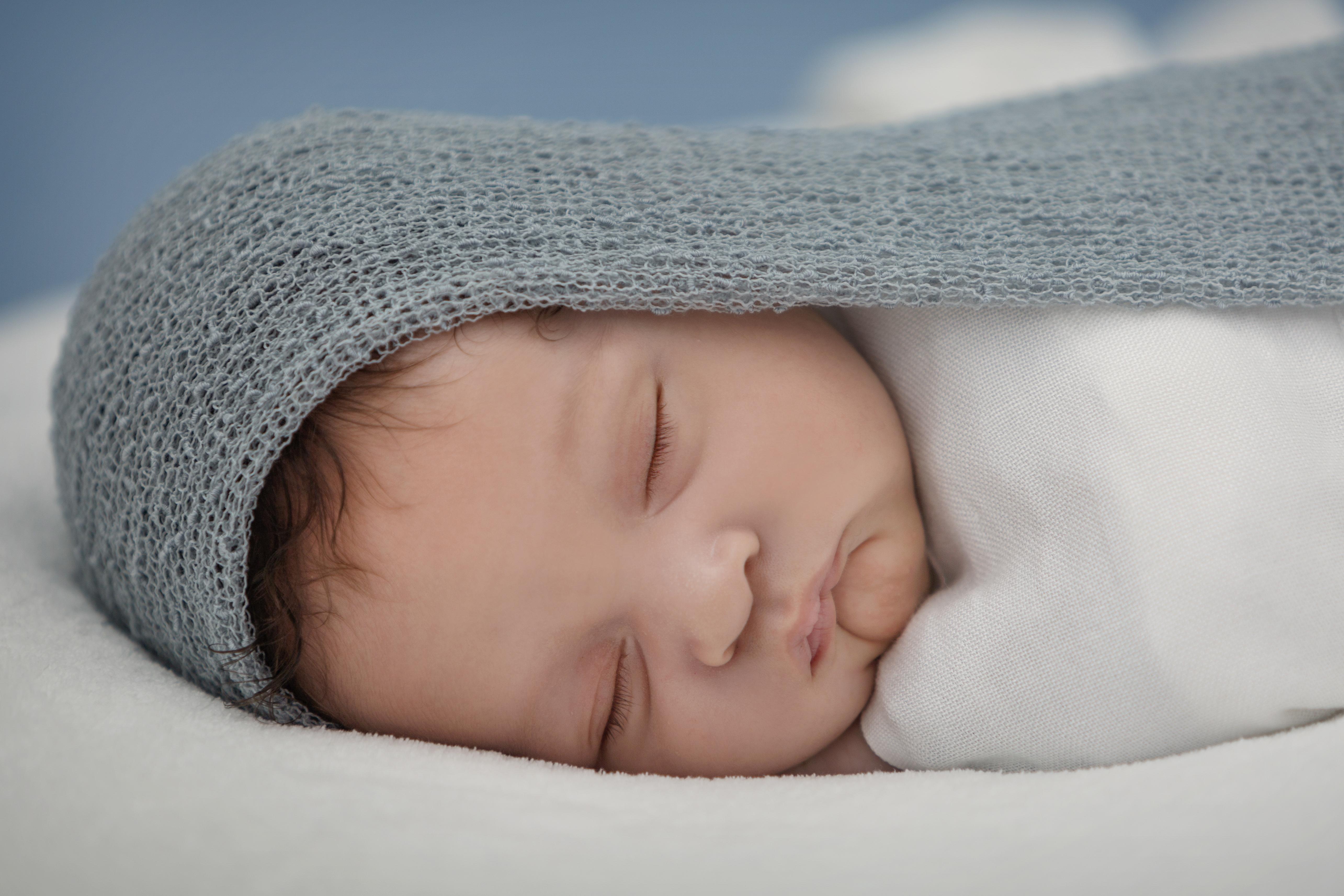 Newborn S75