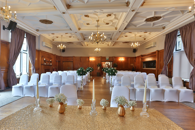 Wedding Images0008