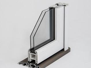 Window Photographs