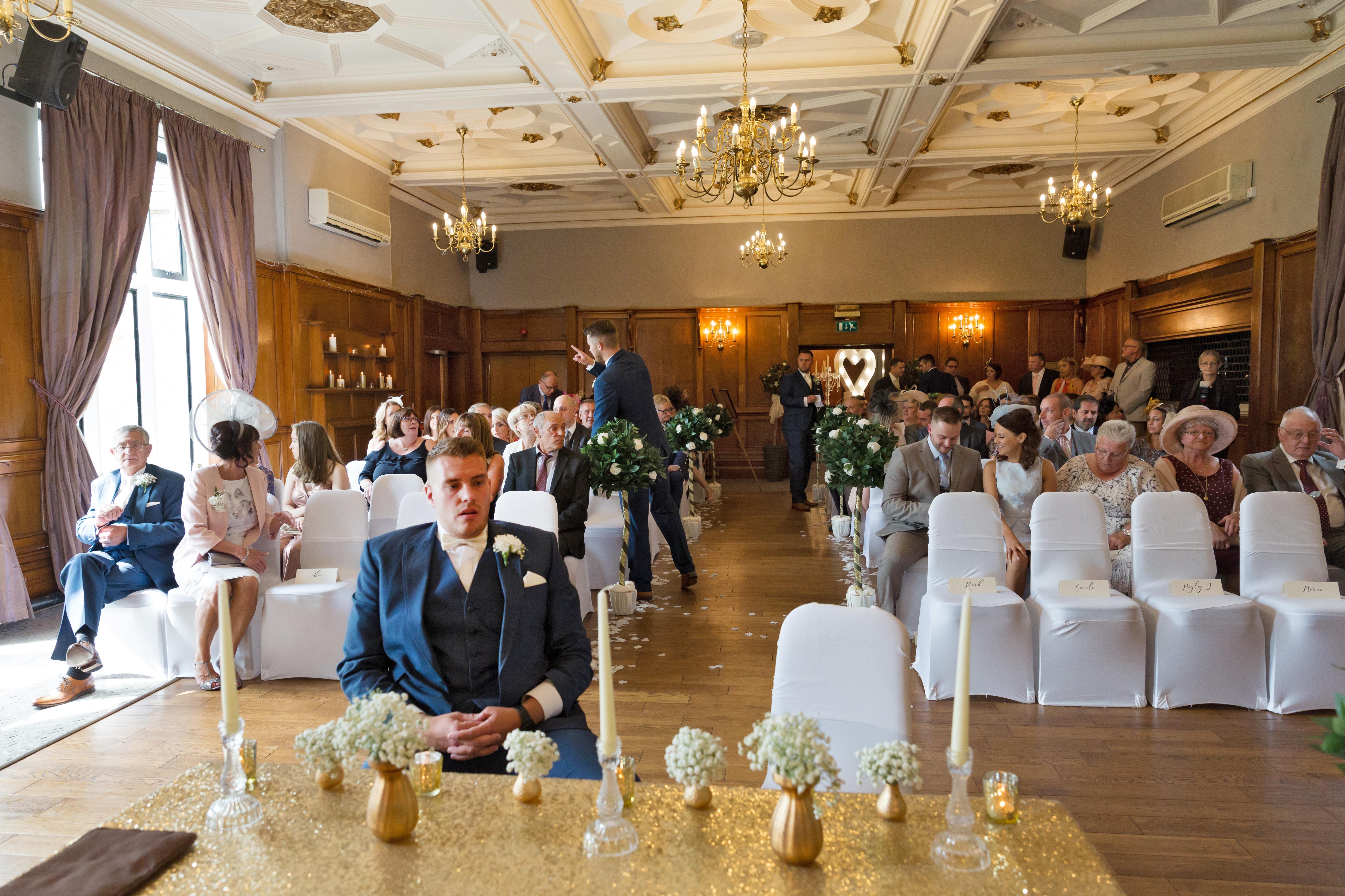 Wedding Images0276