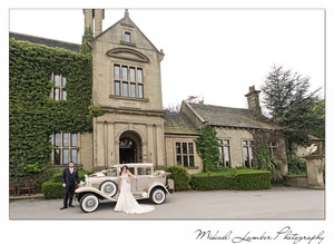 Wedding yorkshire and Bagden Hall 19.jpg