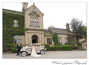 Wedding yorkshire and Bagden Hall 19.jpg
