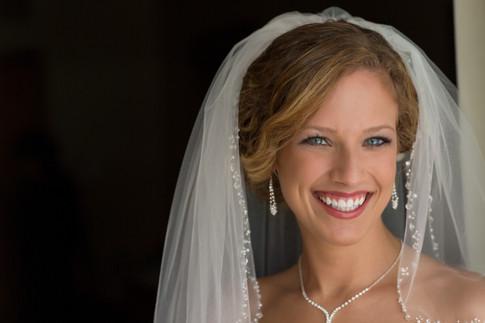 Bride Saint Lucia Photographer Mikael