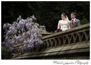 Kenwood Hall Wedding-16.jpg