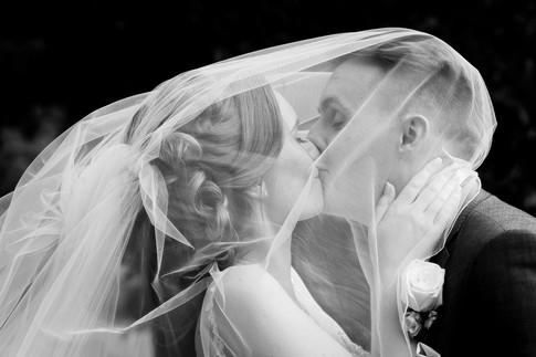 Wedding Images0567.jpg