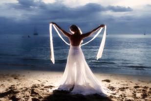 Sunset Weddings St Lucia