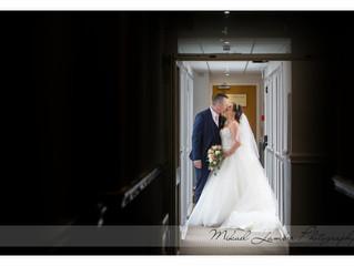 The Wedding of Danika & Ben