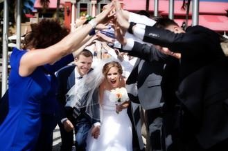 Wedding Photographs Rodney Bay St Lucia