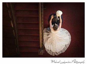 Wedding yorkshire and Bagden Hall 39.jpg