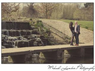 Pre wedding Photographs