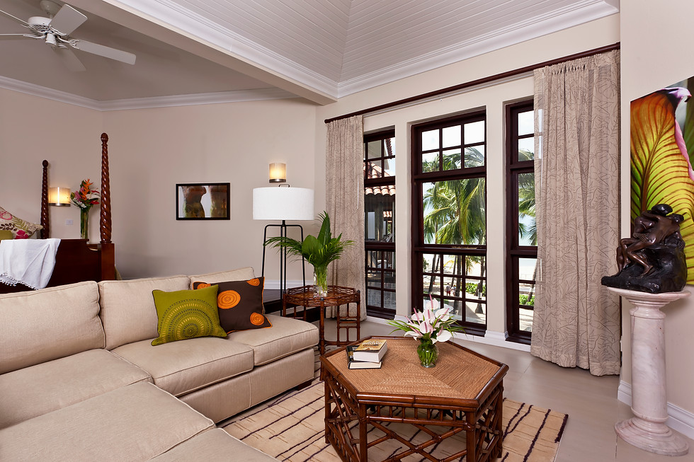 Real Estate Photographer St Lucia
