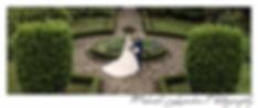 Hazel & Lee's wedding Wortley Hall 57.jp