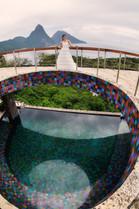 Jade Mountain Wedding