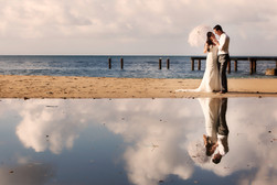 Wedding La Toc Photographs