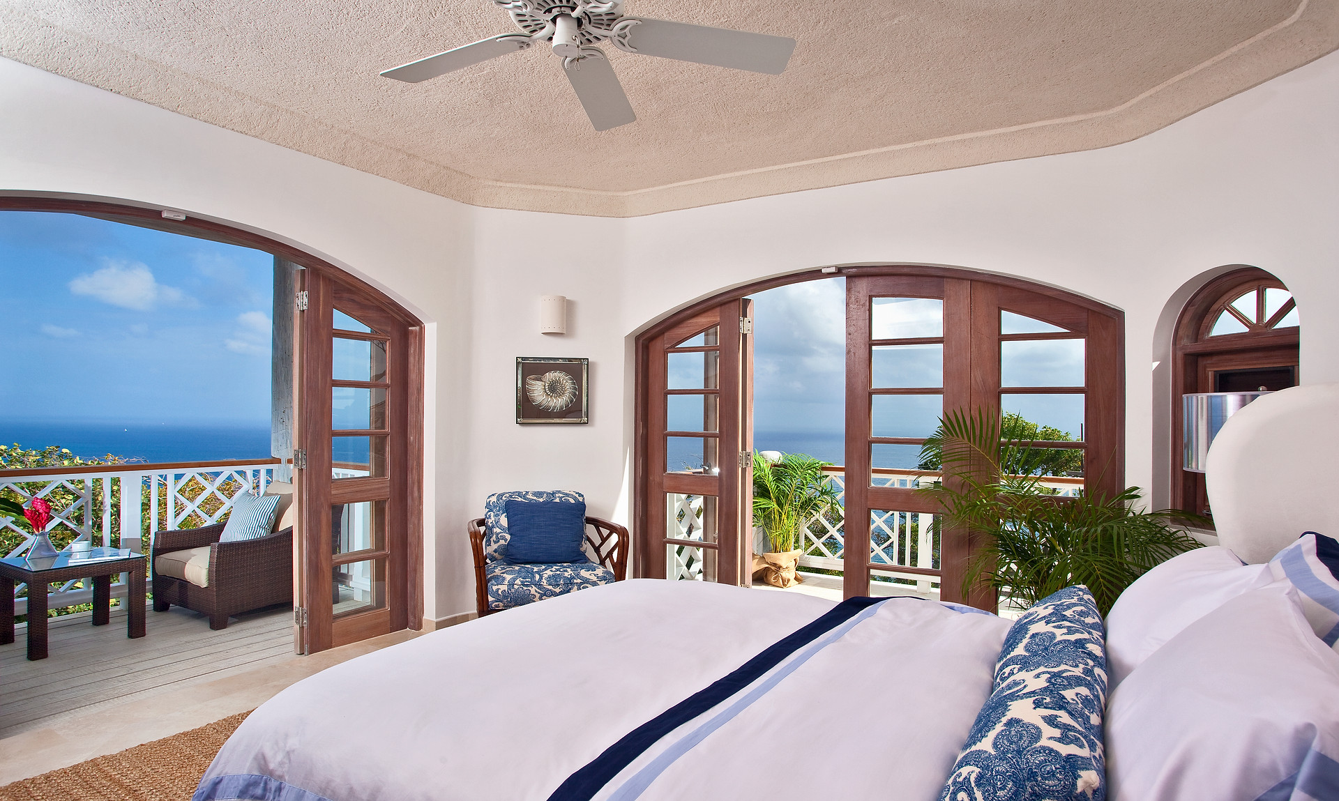 Hotel photography St Lucia