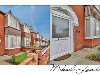 Property Photography in Doncaster