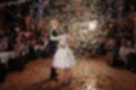 Wedding Images-2945.jpg