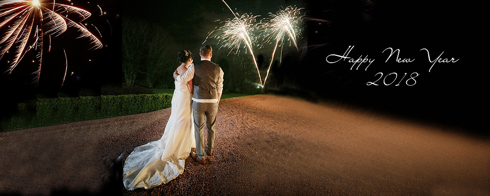 Wedding Photography Specials