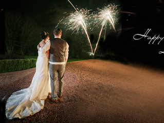 January Special - Wedding Photography