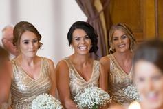 Wedding Images Whirlowbrook Hall