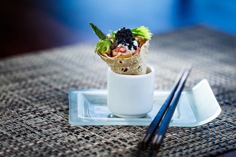 Food photographer Sheffield
