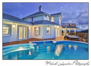 Holiday rental Saint Lucia Caribbean