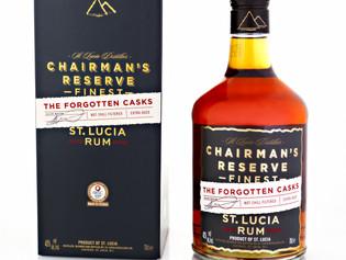 Chairman's Reserve FC Bottle Box 3.jpg