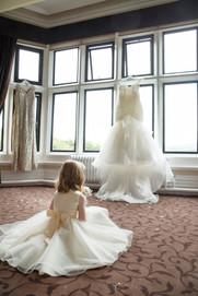 Wedding Images0102.jpg