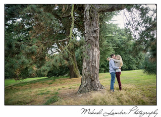 Pre wedding Photographs