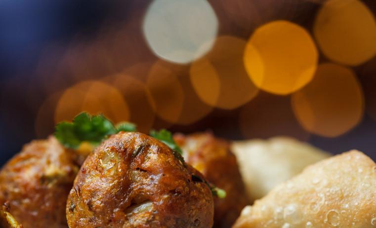 Food Images Barnsley