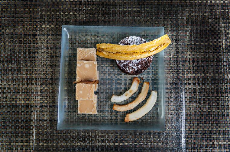 Food Photography Shaeffield