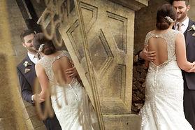 Wedding Images530.jpg