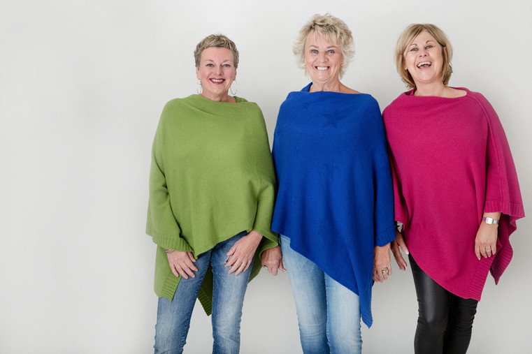 Ladies boutique Images Barnsley