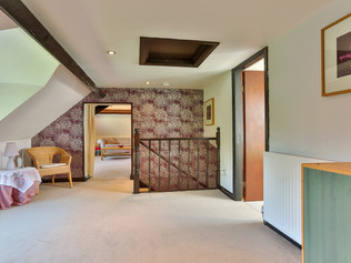 Interior Photographer Sheffield