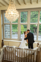 Whirlowbrook Hall wedding packages