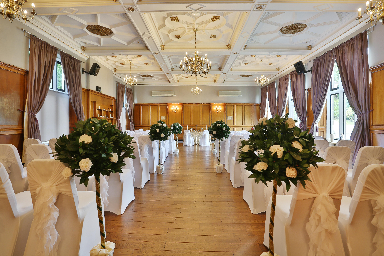 Wedding Images0001