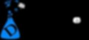 Des Moines Tutoring Logo 2016 Tutor