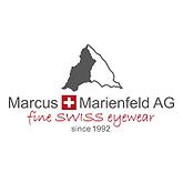 Marienfeld.png
