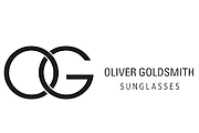 Oliver Goldsmith SB.png