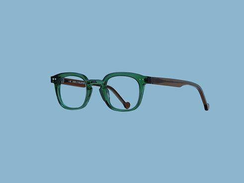 Kinderbrillen_2.jpg