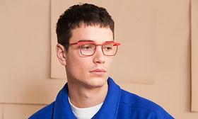 plv-lunettes-optiques-recover-anne-valen